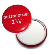 mirror button