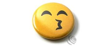 Emoji 15 Vorschaubild
