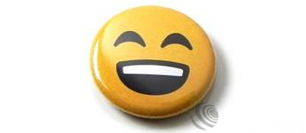 Emoji 5 Vorschaubild