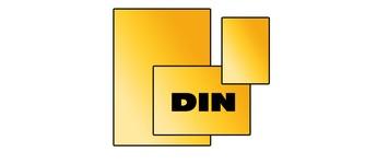 DIN-Format Vorschaubild