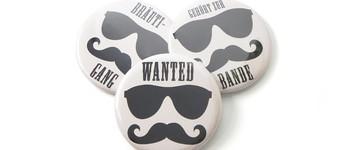 Mustache Vorschaubild