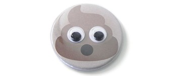 Poo-Poo Vorschaubild
