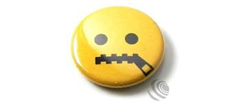 Emoji 30 Vorschaubild