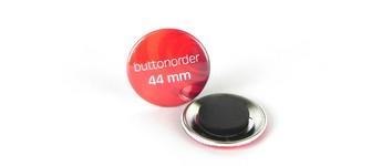 44mm Kühlschrankmagnet-Button mit Ihrem Motiv Vorschaubild
