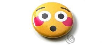 Emoji 60 Vorschaubild