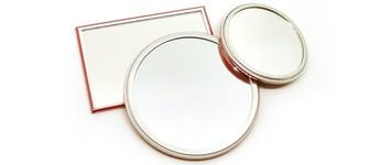 Spiegelbuttons Vorschaubild