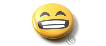 Emoji 2 Vorschaubild