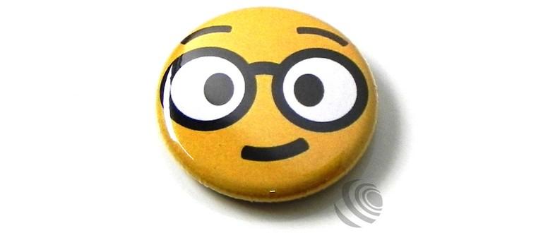 Emoji 36
