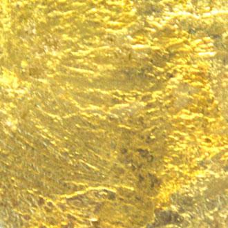 Goldbuttons