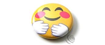 Emoji 19 Vorschaubild