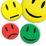 Smiley spille Vorschaubild
