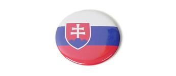 Eslovaquia Vorschaubild