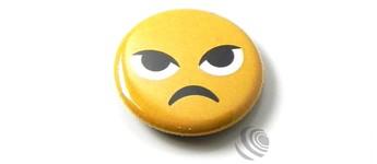 Emoji 63 Vorschaubild