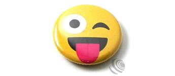 Emoji 38 Vorschaubild