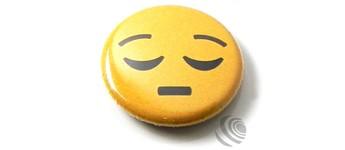Emoji 43 Vorschaubild