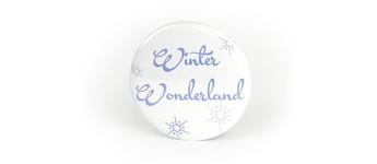 Winter Wonderland Vorschaubild