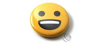 Emoji 4 Vorschaubild