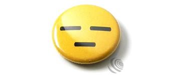 Emoji 22 Vorschaubild