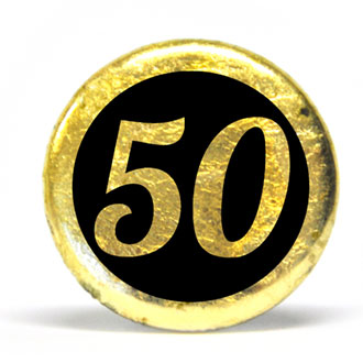special optics, gold badge, gold badge 50