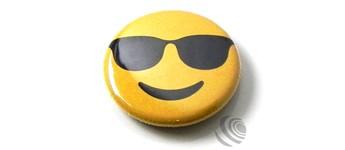 Emoji 11 Vorschaubild