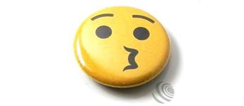 Emoji 14 Vorschaubild