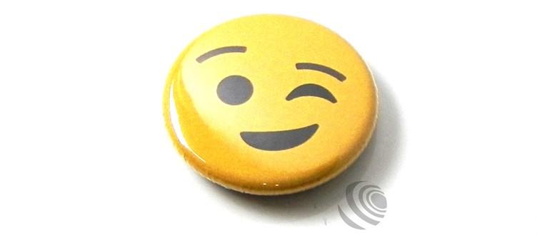 Emoji 8