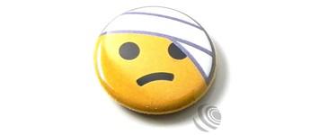 Emoji 69 Vorschaubild
