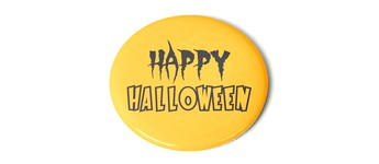 Halloween 2 Vorschaubild