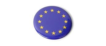 Europa Vorschaubild