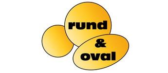 Rund/Oval Vorschaubild