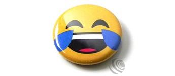 Emoji 3 Vorschaubild