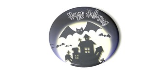 Halloween 4 Vorschaubild