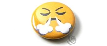 Emoji 50 Vorschaubild