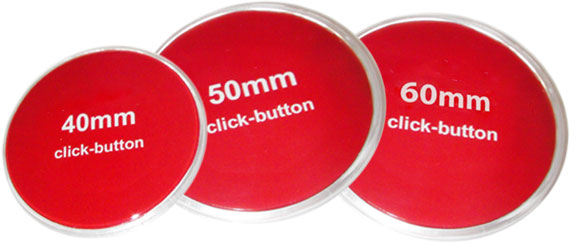 3 click badges