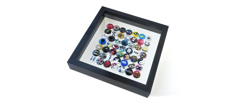Buttonbilder