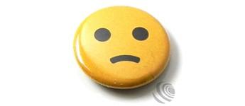 Emoji 44 Vorschaubild