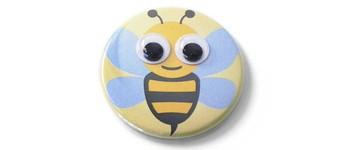 Biene Vorschaubild