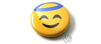 Emoji 64 Vorschaubild