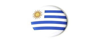Uruguay Vorschaubild