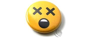 Emoji 61 Vorschaubild