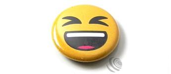 Emoji 7 Vorschaubild