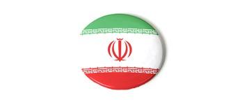 Irán Vorschaubild