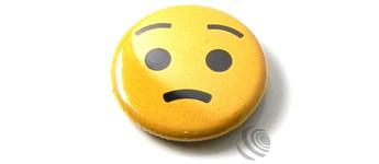 Emoji 73 Vorschaubild