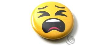 Emoji 33 Vorschaubild