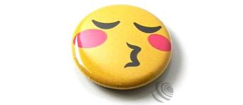 Emoji 16 Vorschaubild