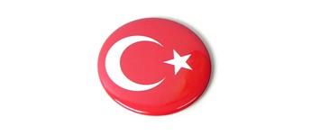 Turquía Vorschaubild