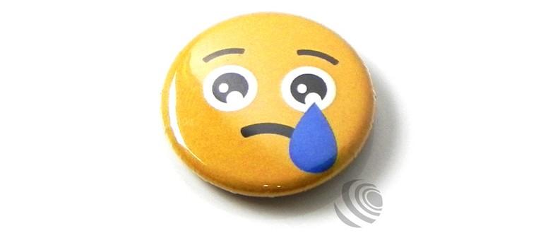 Emoji 51