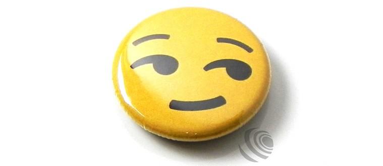 Emoji 26