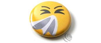Emoji 70 Vorschaubild