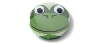 Frosch Vorschaubild